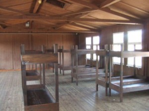 1.1154035560.mauthausen-room-2